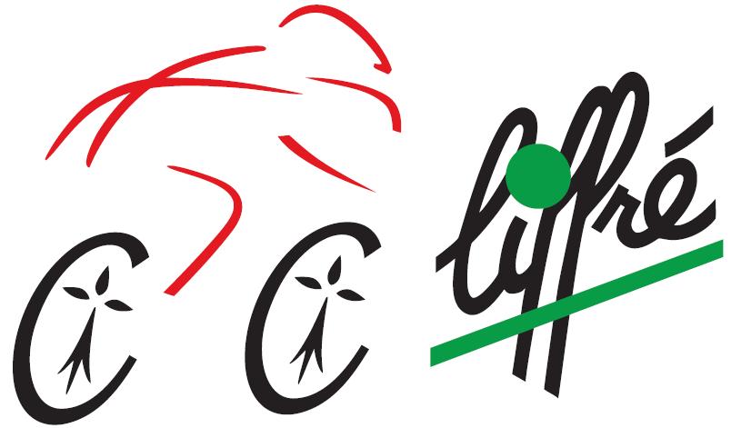 Club Cycliste de Liffré